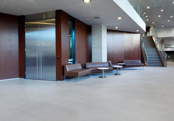 polished-concrete-floor2
